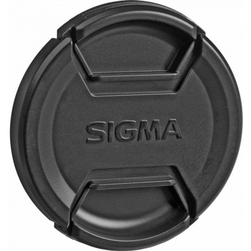 sigma-70-200mm-f-2-8-ex-dg-os-hsm-apo--stabilizare-de-imagine--nikon-af-s-fx-13133-7_1