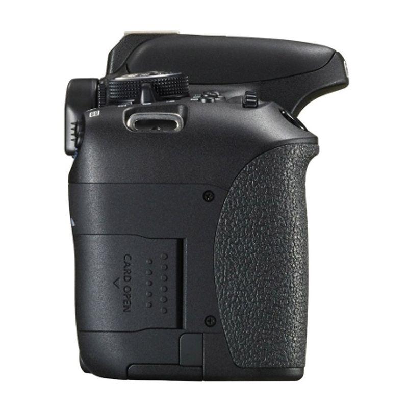 canon-eos-750d-body-41232-4_2