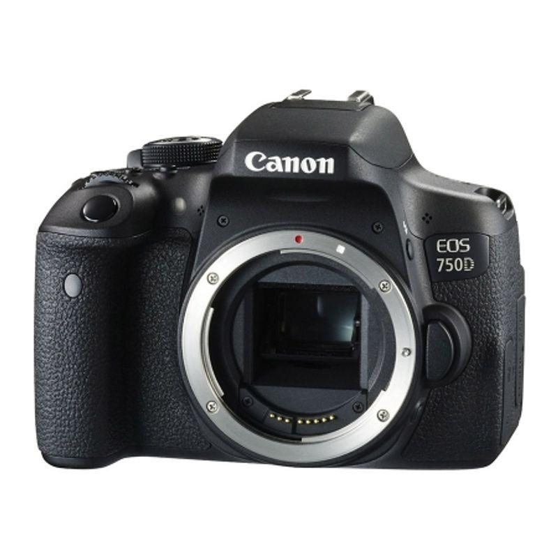 canon-eos-750d-body-41232-1_1