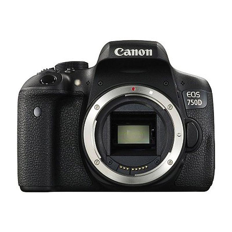 canon-eos-750d-body-41232-898_1_1