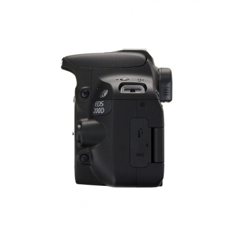 canon-eos-200d-body--negru-63461-327-892_1
