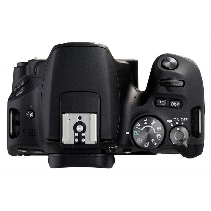 canon-eos-200d-body-black_1