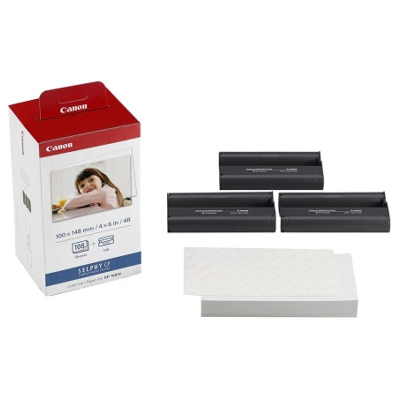 canon-kp-108in-kit-hartie-ribbon-canon-selphy-cp800-cp900-3148_1