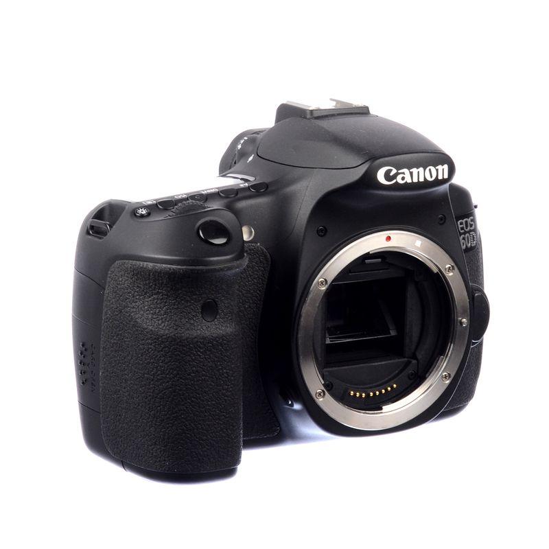 canon_6d-02