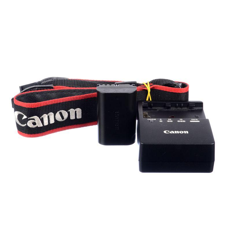 canon_6d-06