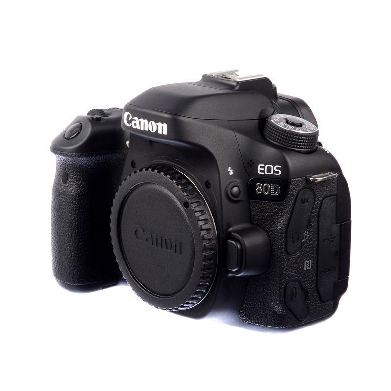 canon_80d-02