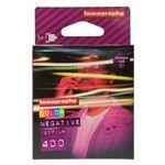 lomography-color-negative-400-120-film-negativ-color-120mm-set-3-bucati-expirat-29745