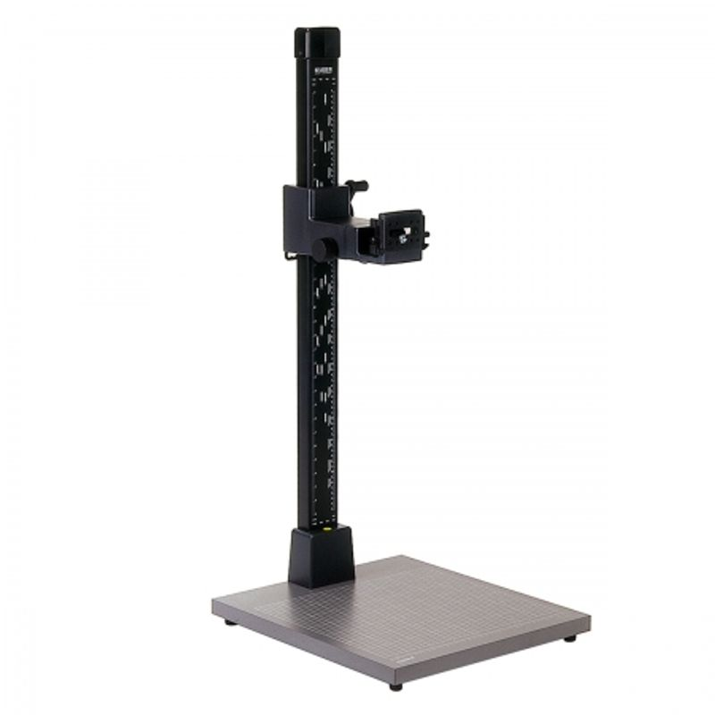 kaiser--5510-copy-stand-rs1-32759