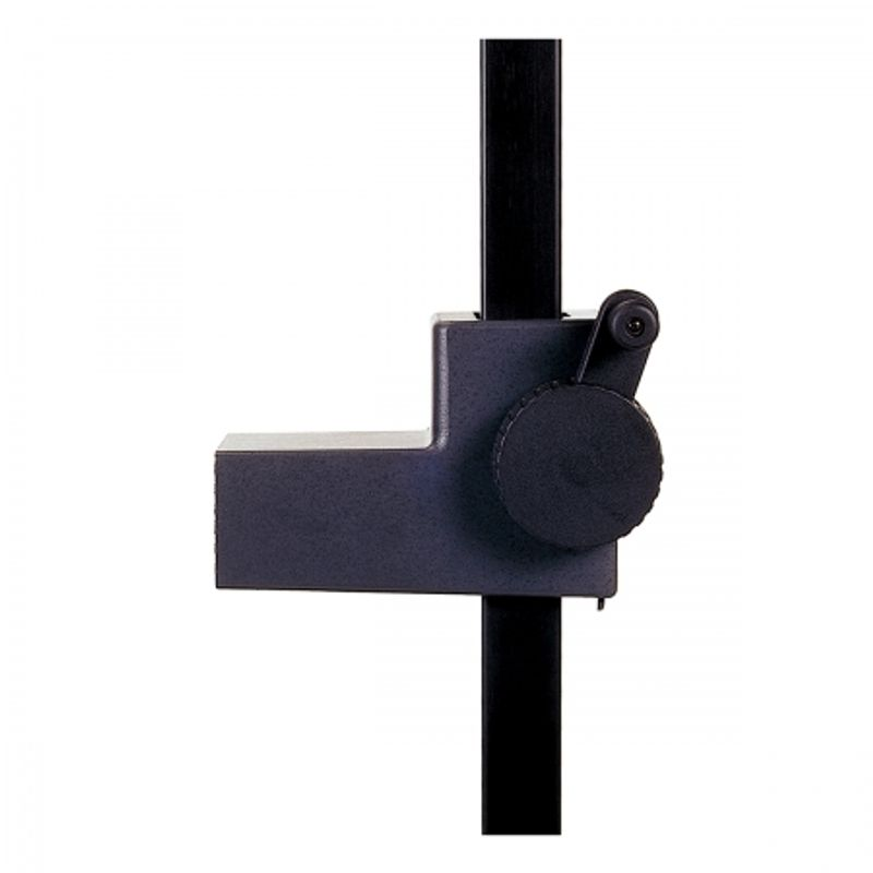 kaiser--5510-copy-stand-rs1-32759-2