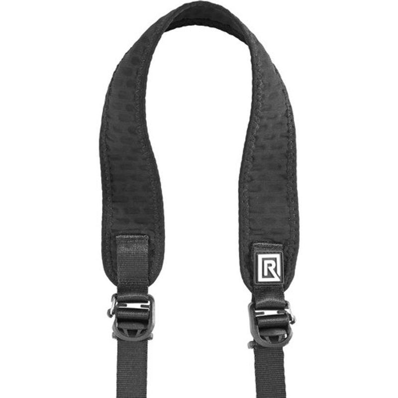blackrapid-binocular-breathe-curea-pentru-binoclu-54777-1-542