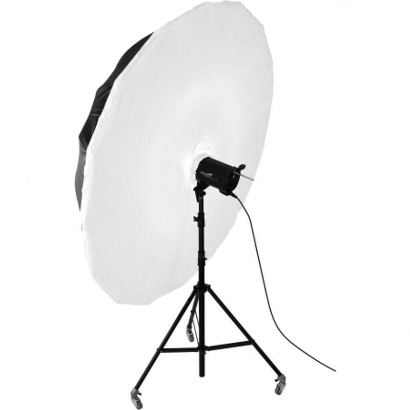 difuzie-pentru-umbrela-reflexie-fibro--180cm-58622-676