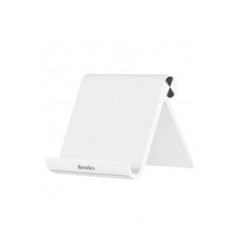 benks-suport-de-birou-pentru-telefoane-si-tablete--alb-59247-327
