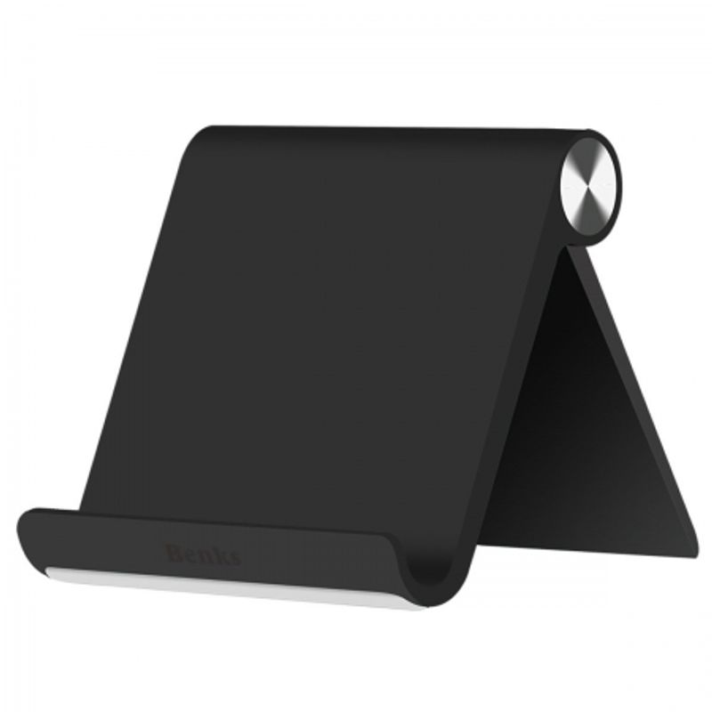 benks-suport-de-birou-pentru-telefoane-si-tablete--negru-60817-758