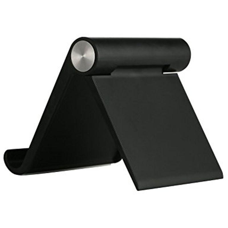 benks-suport-de-birou-pentru-telefoane-si-tablete--negru-60817-1-716