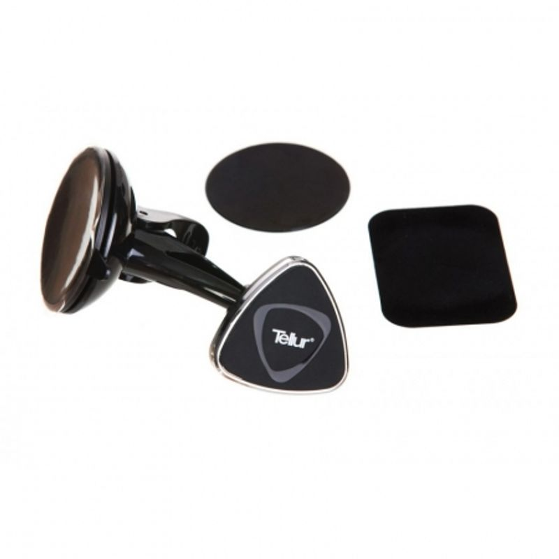 tellur-suport-magnetic-de-telefon-pt-geam-bord-63332-517
