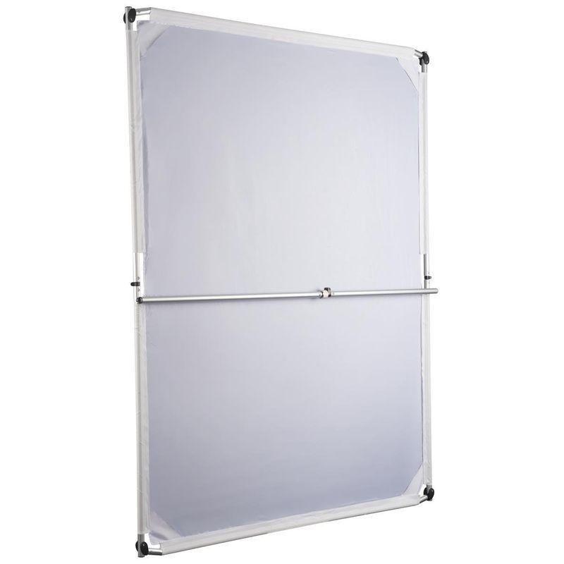 walimex-pro-jumbo-4in1-reflector-150x200cm-64005-1-421