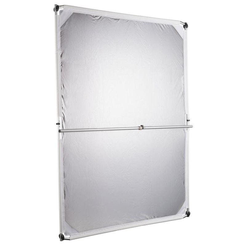 walimex-pro-jumbo-4in1-reflector-150x200cm-64005-2-525