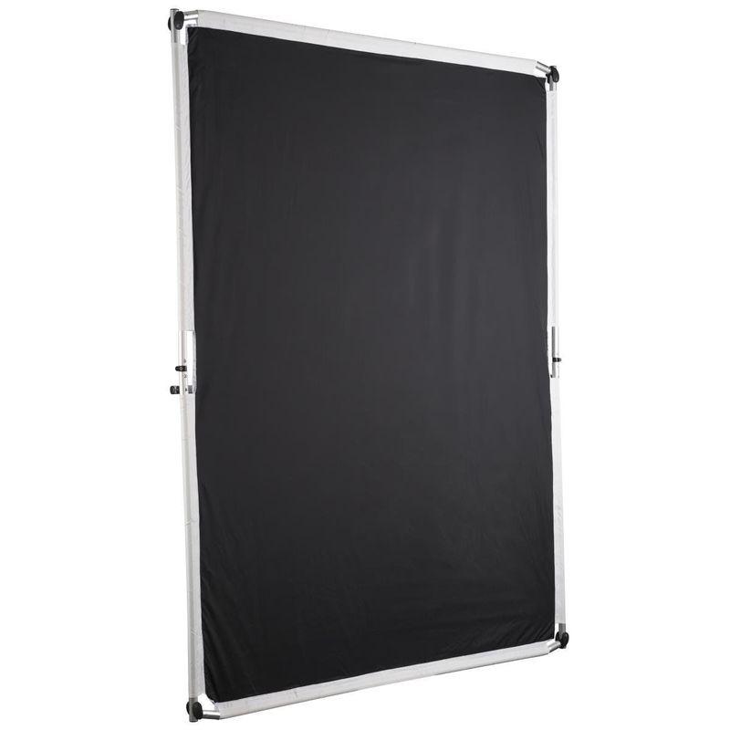 walimex-pro-jumbo-4in1-reflector-150x200cm-64005-3-742