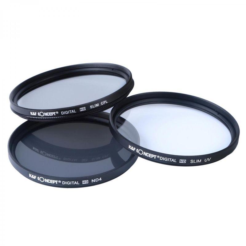 kentfaith-set-filtre-77mm-uv-cpl-nd4-pensula-husa-filtre-65080-1-118