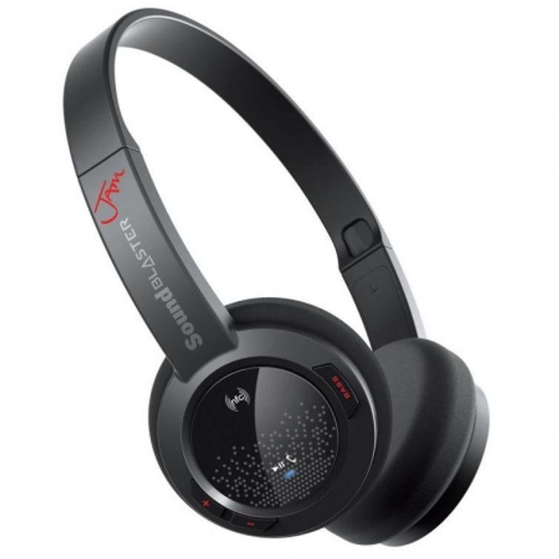 creative-sound-blaster-jam-casti--on-ear-65313-911
