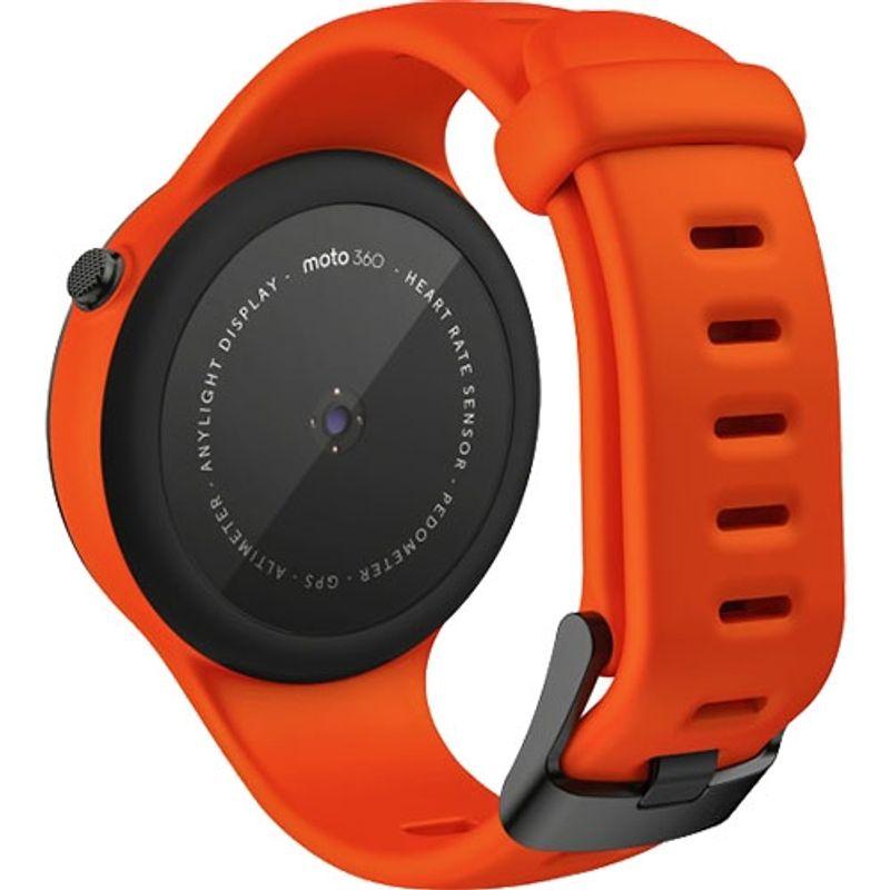 motorola-moto-360-sport--2nd-gen-smartwatch-45mm--curea-silicon--portocaliu-65713-2-794
