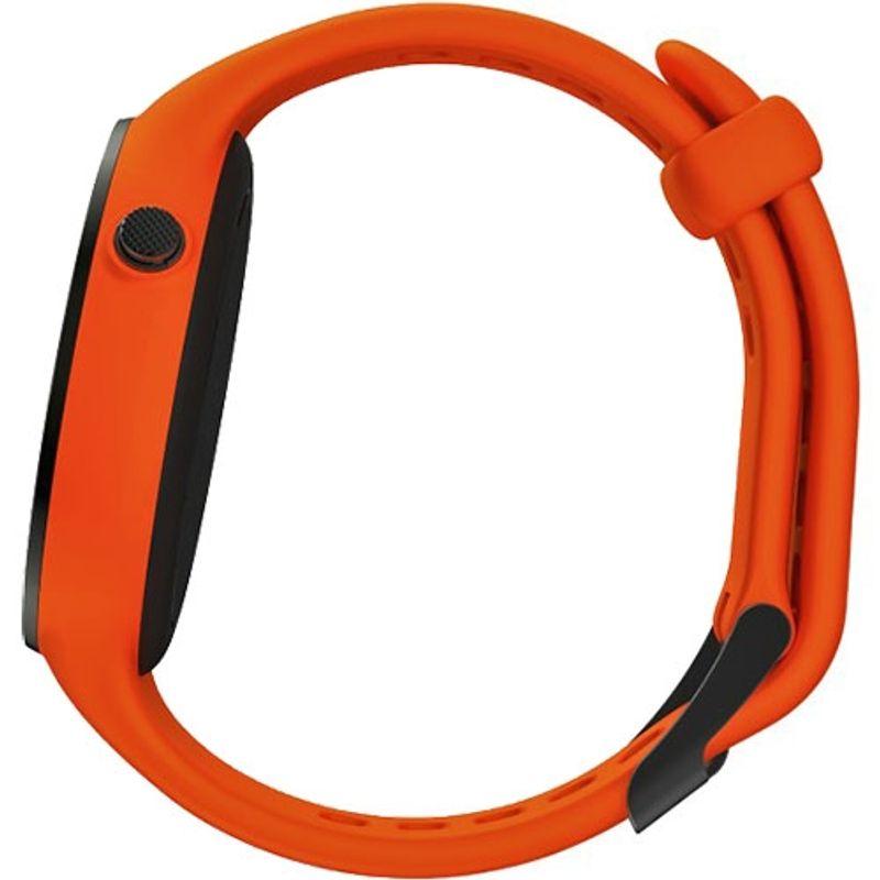 motorola-moto-360-sport--2nd-gen-smartwatch-45mm--curea-silicon--portocaliu-65713-3-391