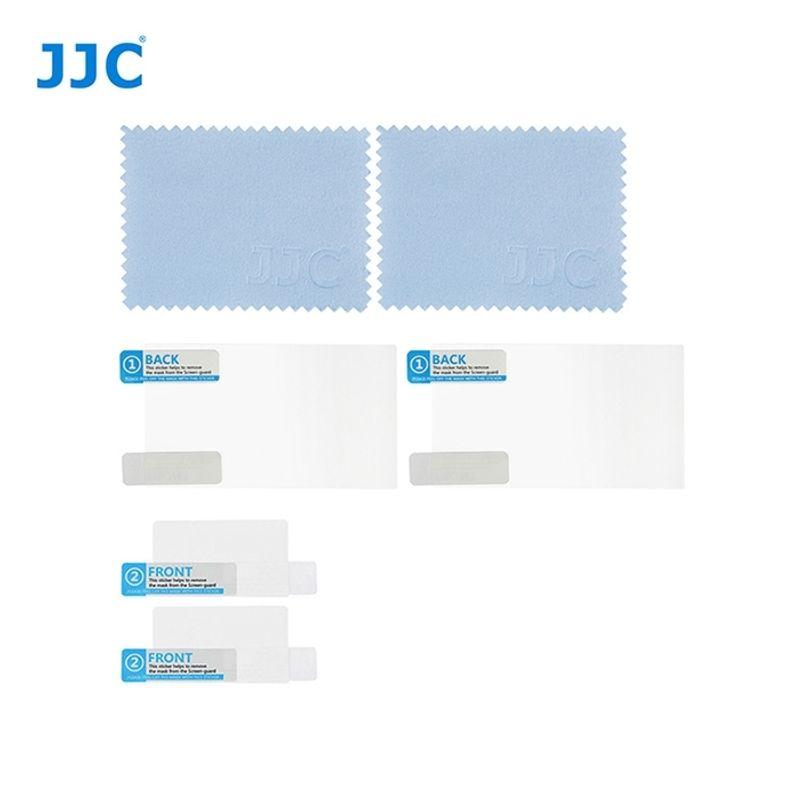 jjc-folie-protectie-ecran-pentru-nikon-d7500-65857-1-65