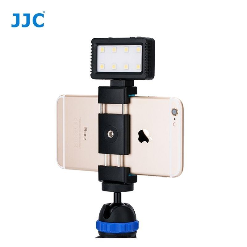 jjc-spc-1a-suport-telefon-cu-patina-pentru-lampa--albastru-66012-814-6
