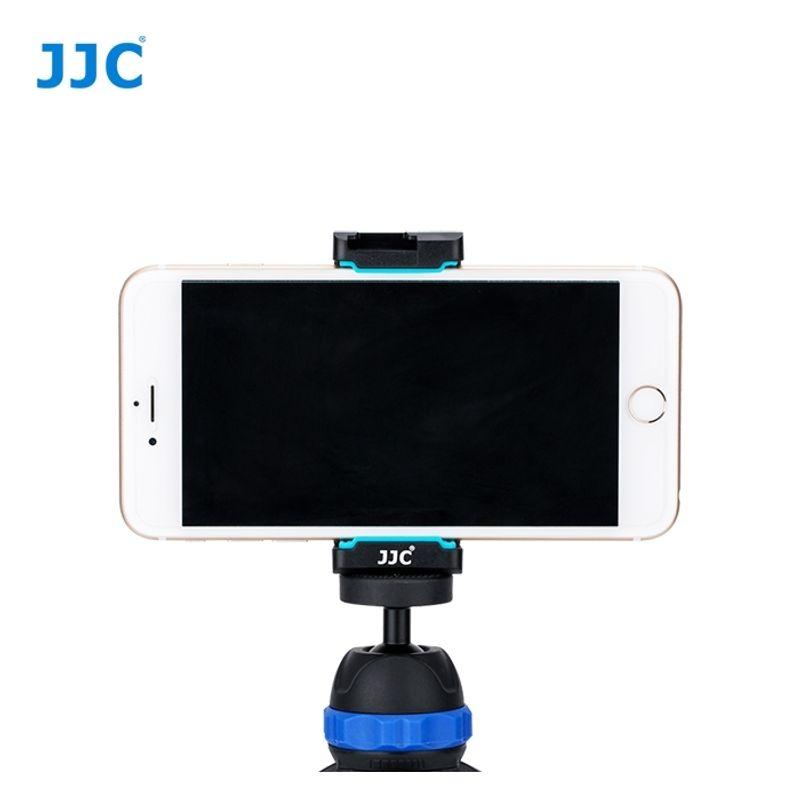 jjc-suport-telefon-cu-patina-pentru-lampa--albastru-66012-2-813