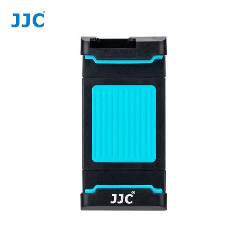 jjc-suport-telefon-cu-patina-pentru-lampa--albastru-66012-1-444