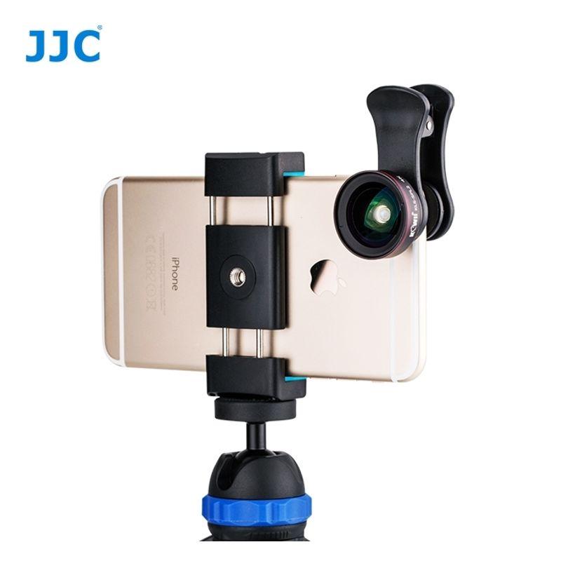 jjc-spc-1a-suport-telefon-cu-patina-pentru-lampa--albastru-66012-815-394
