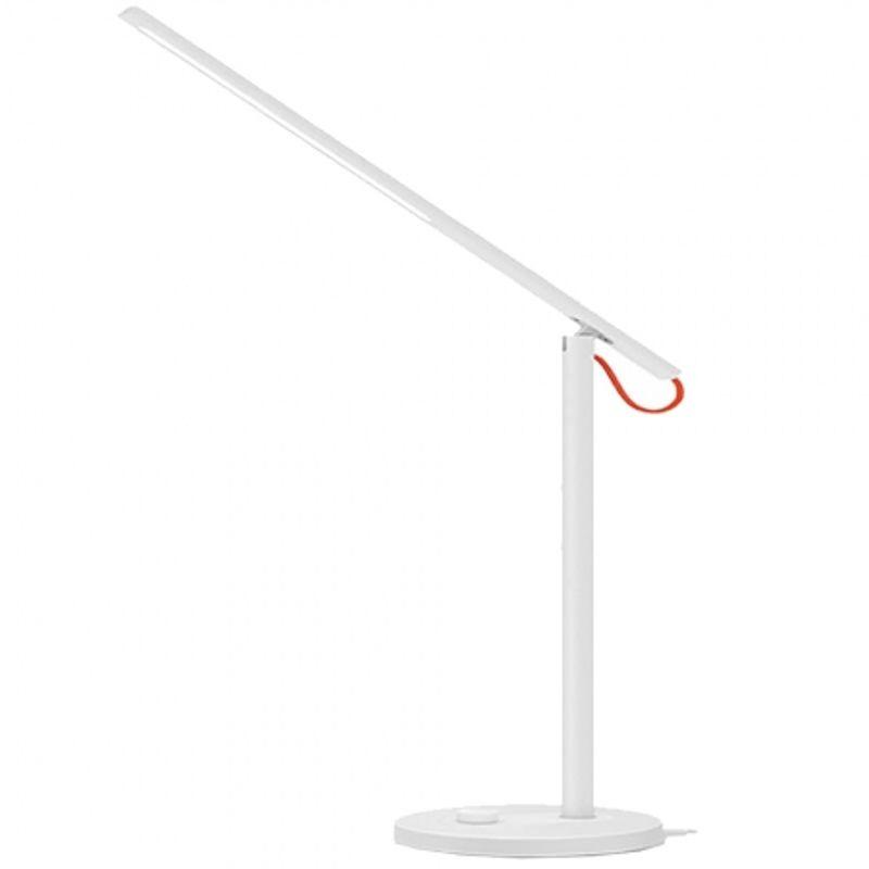 xiaomi-mi-led-lampa--66078-82