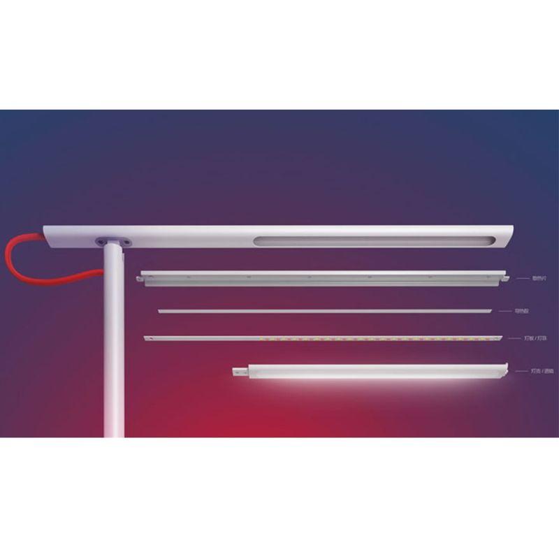 xiaomi-mi-led-lampa--66078-2-64