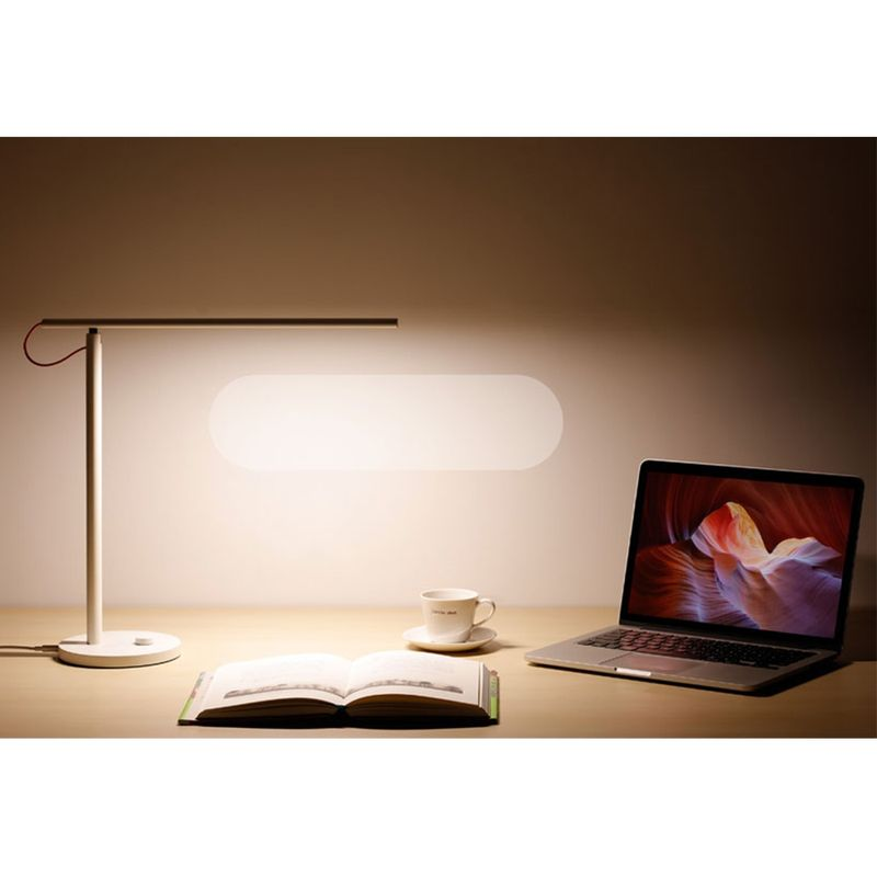 xiaomi-mi-led-lampa--66078-3-65