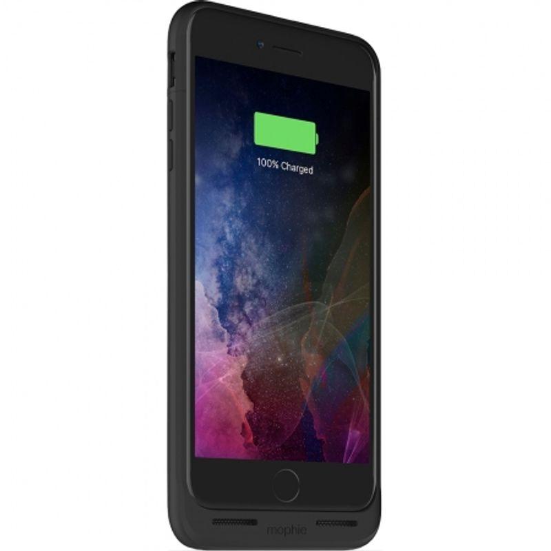 mophie-juice-pack-air-baterie-externa--2420-mah-husa--negru-pentru-iphone-7-plus--iphone-8-plus--66220-572