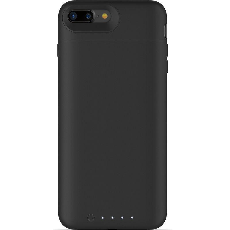 mophie-juice-pack-air-baterie-externa--2420-mah-husa--negru-pentru-iphone-7-plus--iphone-8-plus--66220-1-302