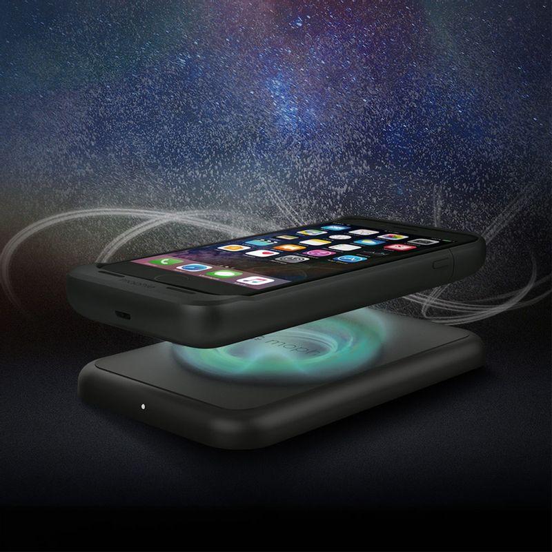 mophie-juice-pack-air-baterie-externa--2420-mah-husa--negru-pentru-iphone-7-plus--iphone-8-plus--66220-3-831
