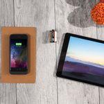 mophie-juice-pack-air-baterie-externa--2420-mah-husa--negru-pentru-iphone-7-plus--iphone-8-plus--66220-4-371