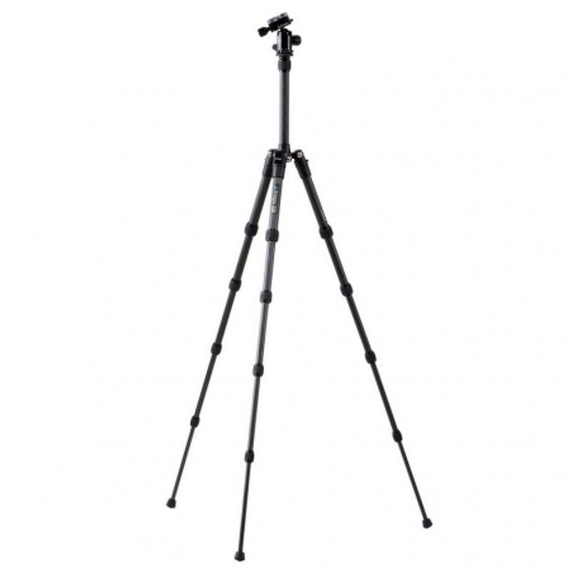 triopo-carbon-g130-kit-trepied-cap-bila-kk-0s-66436-980