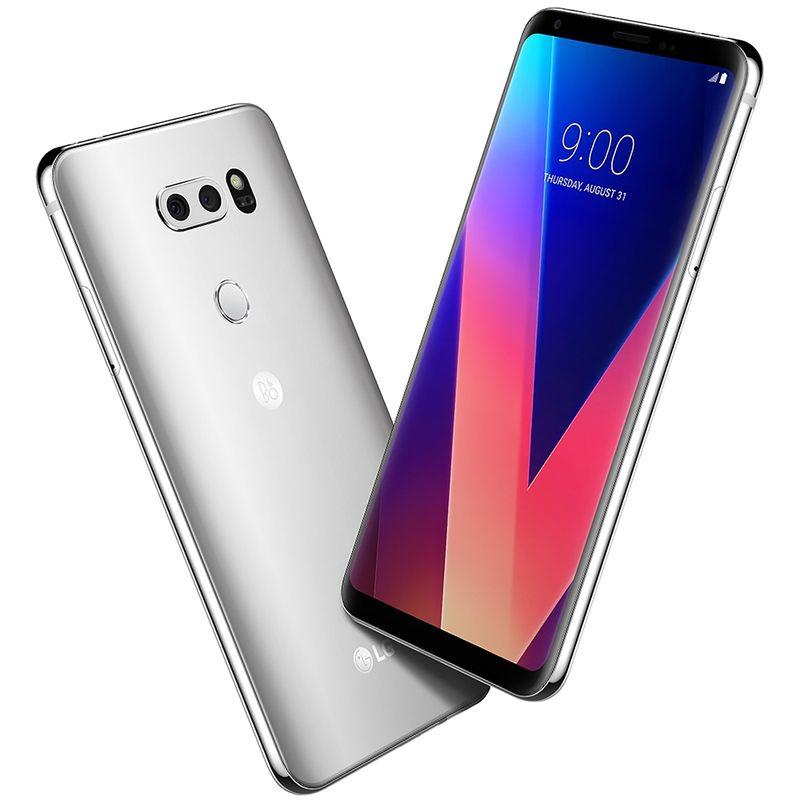 lg-v30-plus-6----dual-sim--128gb--lte--4g--argintiu-67128-2-860