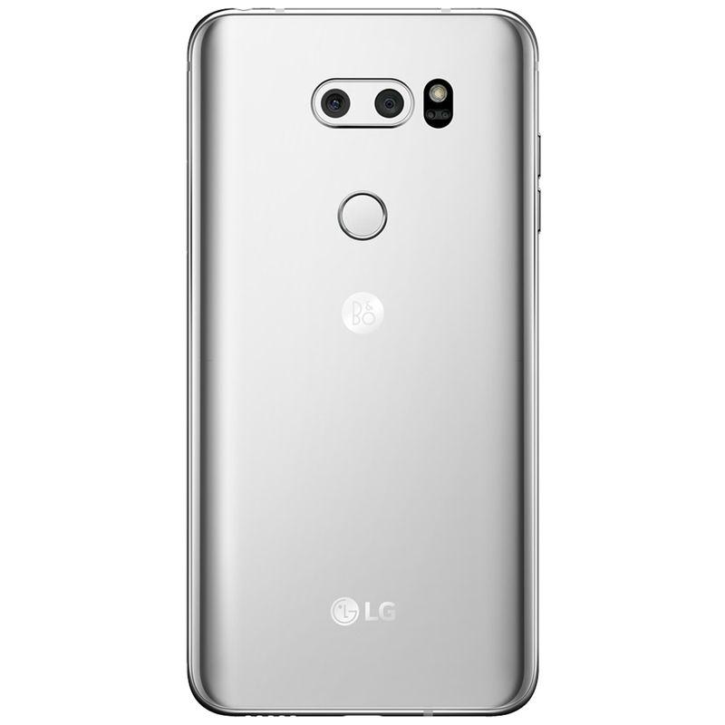 lg-v30-plus-6----dual-sim--128gb--lte--4g--argintiu-67128-1-975
