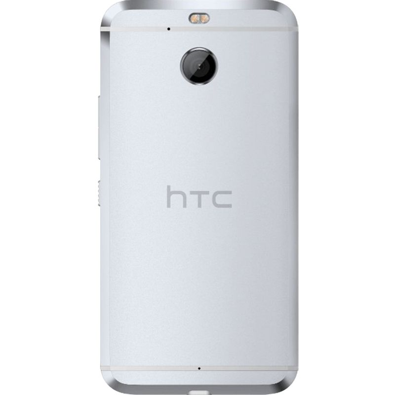 htc-10-evo--m10f--5-5----64gb--lte--4g--argintiu--67143-1-196