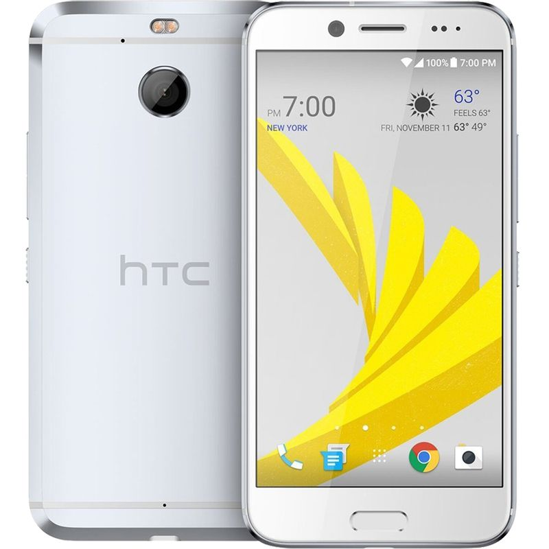 htc-10-evo--m10f--5-5----64gb--lte--4g--argintiu--67143-2-419