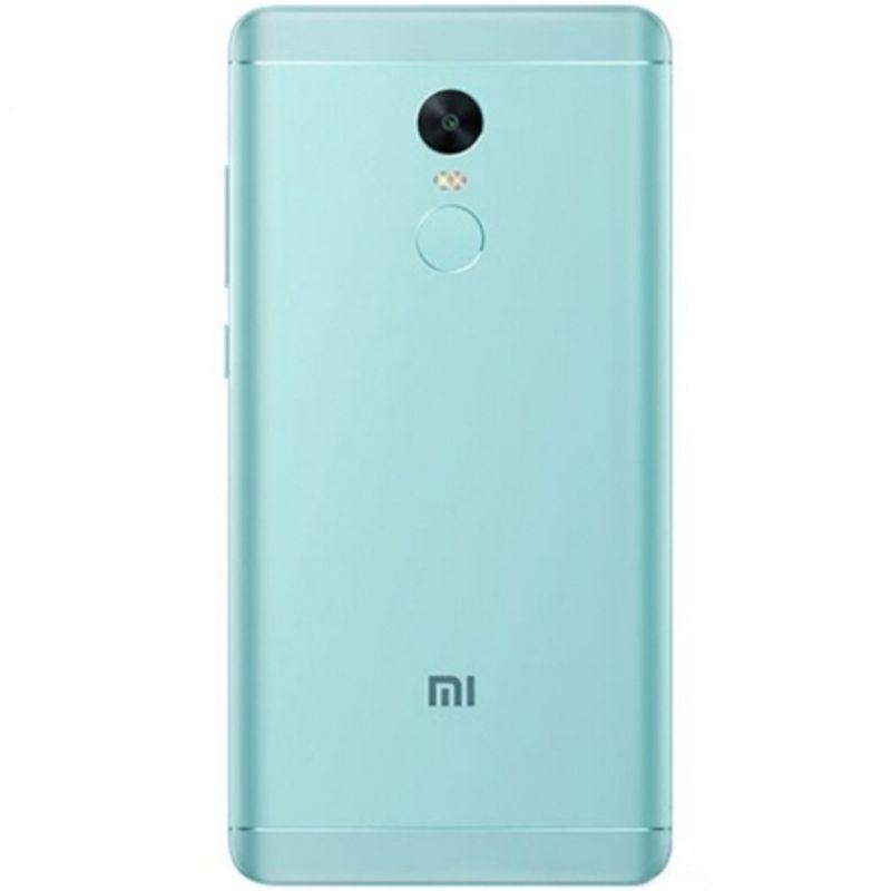 xiaomi-redmi-note-4x-5-5---dual-sim--deca-core--64gb--4gb-ram--lte--4g--albastru-67145-1-489