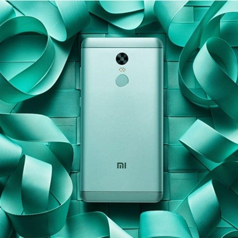 xiaomi-redmi-note-4x-5-5---dual-sim--deca-core--64gb--4gb-ram--lte--4g--albastru-67145-3-357