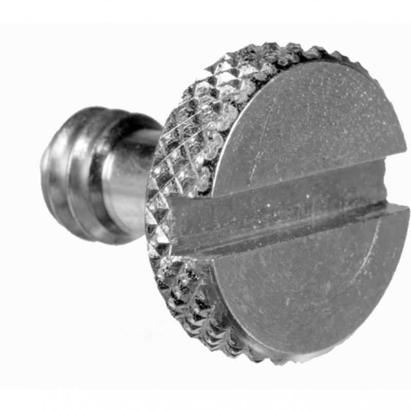 manfrotto-mounting-screw-1-4---67681-139