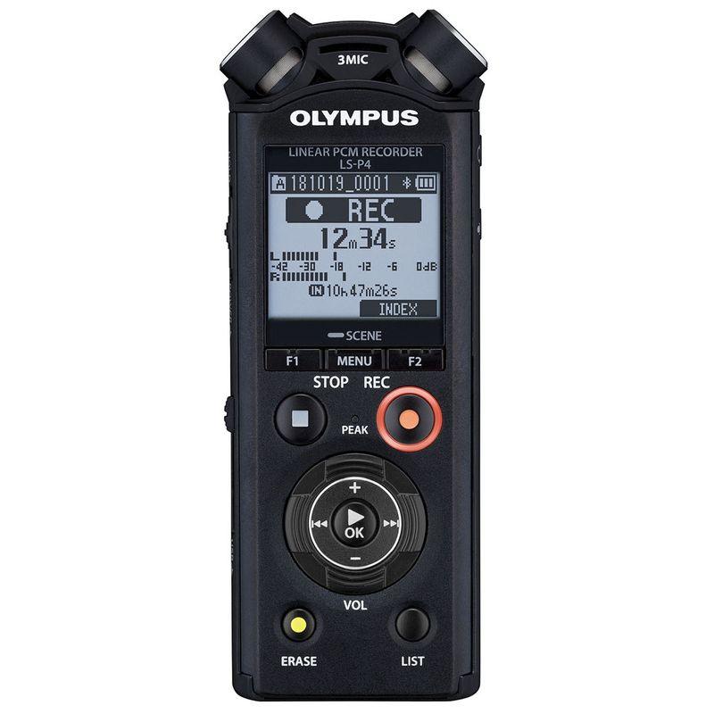 olympus-ls-p4-reportofon-pcm-liniar-cu-flac-68394-2-582