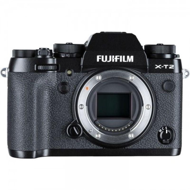 fujifilm-x-t2-body--negru-53736-338_1_1