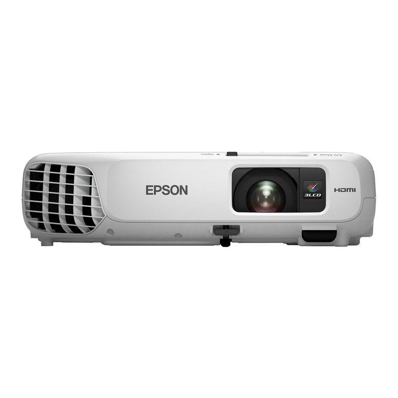epson-eb-x18-videoproiector-38921-1-909