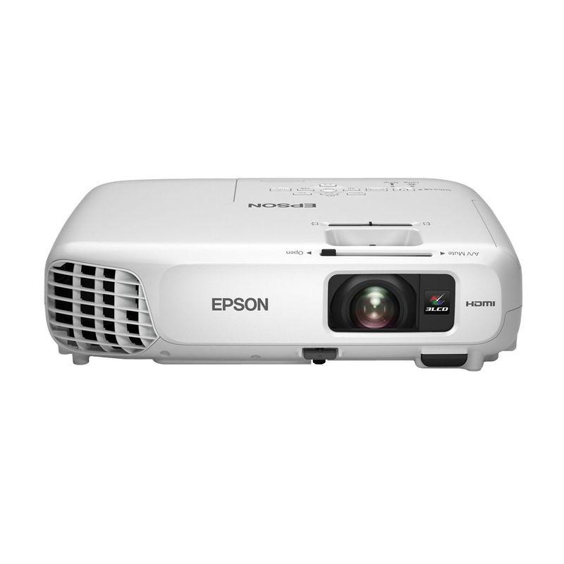 epson-eb-x18-videoproiector-38921-2-330